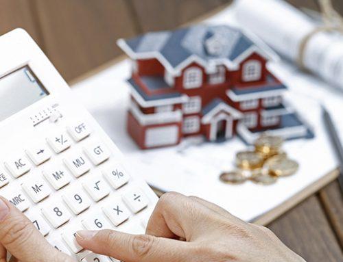 Otras clausulas abusivas que puedo tener en mi hipoteca